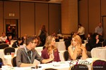 Audience - Breakout Session at the 2014 Internet Dating Super Conference in Las Vegas