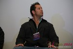 Marcel Cafferata - CEO of Mobile Video Date at iDate2014 Las Vegas