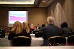 OPW Pre-Conference with Mark Brooks - Publisher of Online Personals Watch at iDate2014 Las Vegas