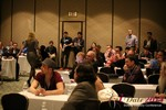 Audience - Dating Affiliate Breakout Sessions at the January 14-16, 2014 Las Vegas Online Dating Industry Super Conference