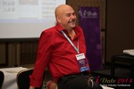 Sean Kelley - Vice President @ iHookup at the 2014 Internet Dating Super Conference in Las Vegas