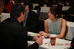 Speed Networking at the 11th Annual iDate Super Conference