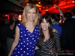 CNN's Dr. Wendy Walsh and Julie Spira - Pre-event Party @ Voodoo - Rio Hotel at the 2014 Internet Dating Super Conference in Las Vegas