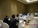 Speed Networking at the May 28-29, 2015 China China & Asia Online and Mobile Dating Industry Conference