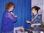 Business Networking at the January 20-22, 2015 Las Vegas Online Dating Industry Super Conference