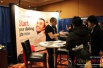 Dating Factory - Gold Sponsor at the January 20-22, 2015 Las Vegas Internet Dating Super Conference