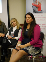 Matchmakers Panel On Managing Expectations Of Your Clients  at iDate2015 London