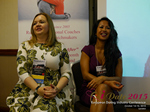 Panel Current State Of Matchmaking In The United Kingdom at the 2015 E.U. Online Dating Industry Conference in London