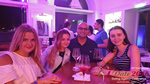 Anastatia Date Networking Party at The Yacht Club at the 45th Premium International Dating Business Conference in Cyprus