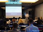 Andy Mikhalyuk - SD Ventures at the 45th Premium International Dating Business Conference in Cyprus