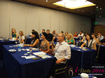 The Audience at the July 20-22, 2016 P.I.D. Industry Conference in Limassol