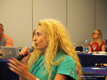 Questions from the Audience at the 45th iDate Dating Agency Business Trade Show