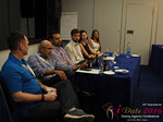 Final Panel of Premium International Dating Executives at the 45th Dating Agency Industry Conference in Cyprus