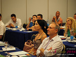 The Audience at the 45th P.I.D. Business Conference in Limassol,Cyprus