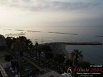 Limassol, Cyprus at the iDate Dating Agency Business Executive Convention and Trade Show