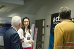 Business Networking at the 13th Annual iDate Super Conference