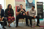 Painel Final at the 2016 Miami Digital Dating Conference and Internet Dating Industry Event