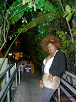 Pre Event Party  at the January 26, 2016 Internet Dating Industry Awards Ceremony in Miami