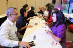 Speed Networking entre Profissionais Dating at the 2016 Miami Digital Dating Conference and Internet Dating Industry Event