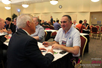 Speed Networking among Dating Executives at iDate Expo 2016 Miami