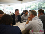 Business Speed Networking  at the 2016 Online and Mobile Dating Negócio Conference in Los Angeles