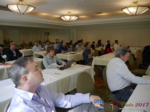 Audience at the June 1-2, 2017 Studio City Online and Mobile Dating Negócio Conference