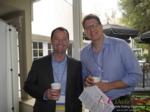 Business Networking - Dating Industry Executives at the 48th Mobile Dating Negócio Conference in Studio City