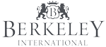 Berkely International