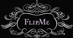 Flip Me