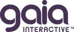 Gaia Interactive