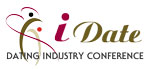 iDate Dating Industry Conference