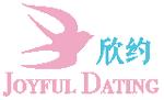 Joyful Dating