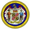 Maryland State Legislature