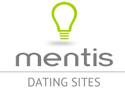 MentisDating.com