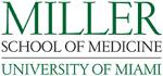 University of Miami, Miller School of Medicine