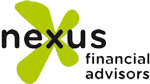 Nexus Financial Advisors