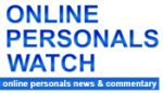 Online Personals Watch