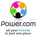 Power.com