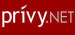 Privy.net