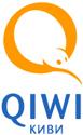 QIWI<br />(&#x041A;&#x0418;&#x0412;&#x0418;)