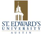 St Edwards University