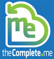 The Complete Me