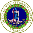 Virginia Office of the Attorney General
