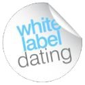 White Label Dating