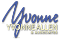 Yvonne Allen & Associates