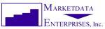 Marketdata Enterprises